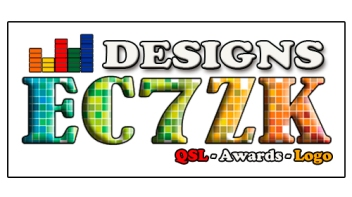 design7zk