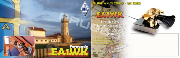 QSL1WK2