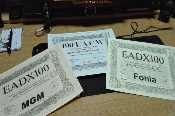 eadx100